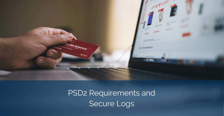 PSD2-and-secure-logs
