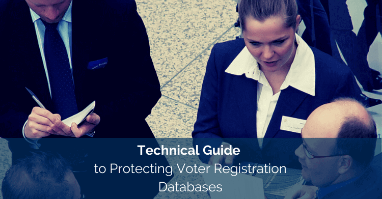 Technical-Guide-to-Protecting-Voter-Registration