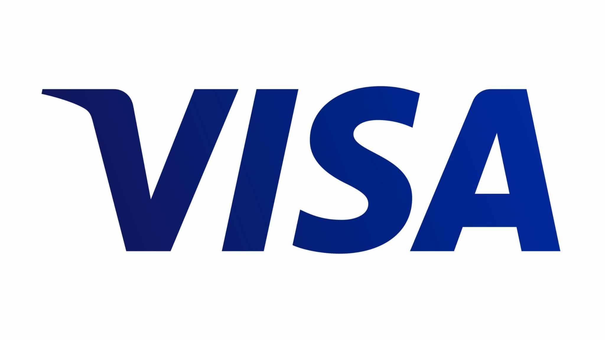 Visa-award