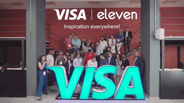 Visa-innovation_startup