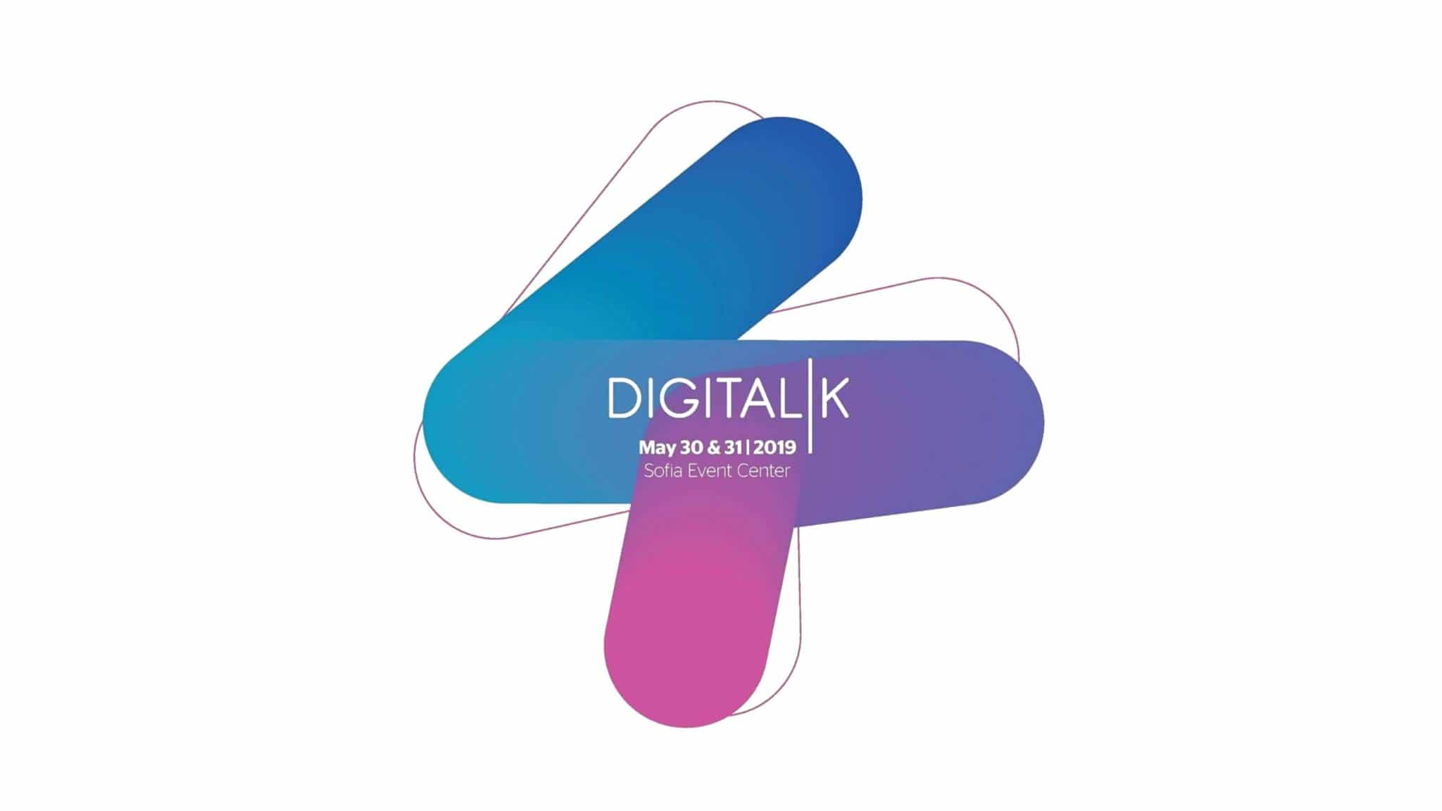 digitalk-infosec-blockchain-award