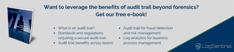 ebook-banner-audit-trail-benefits-beyond-forensics