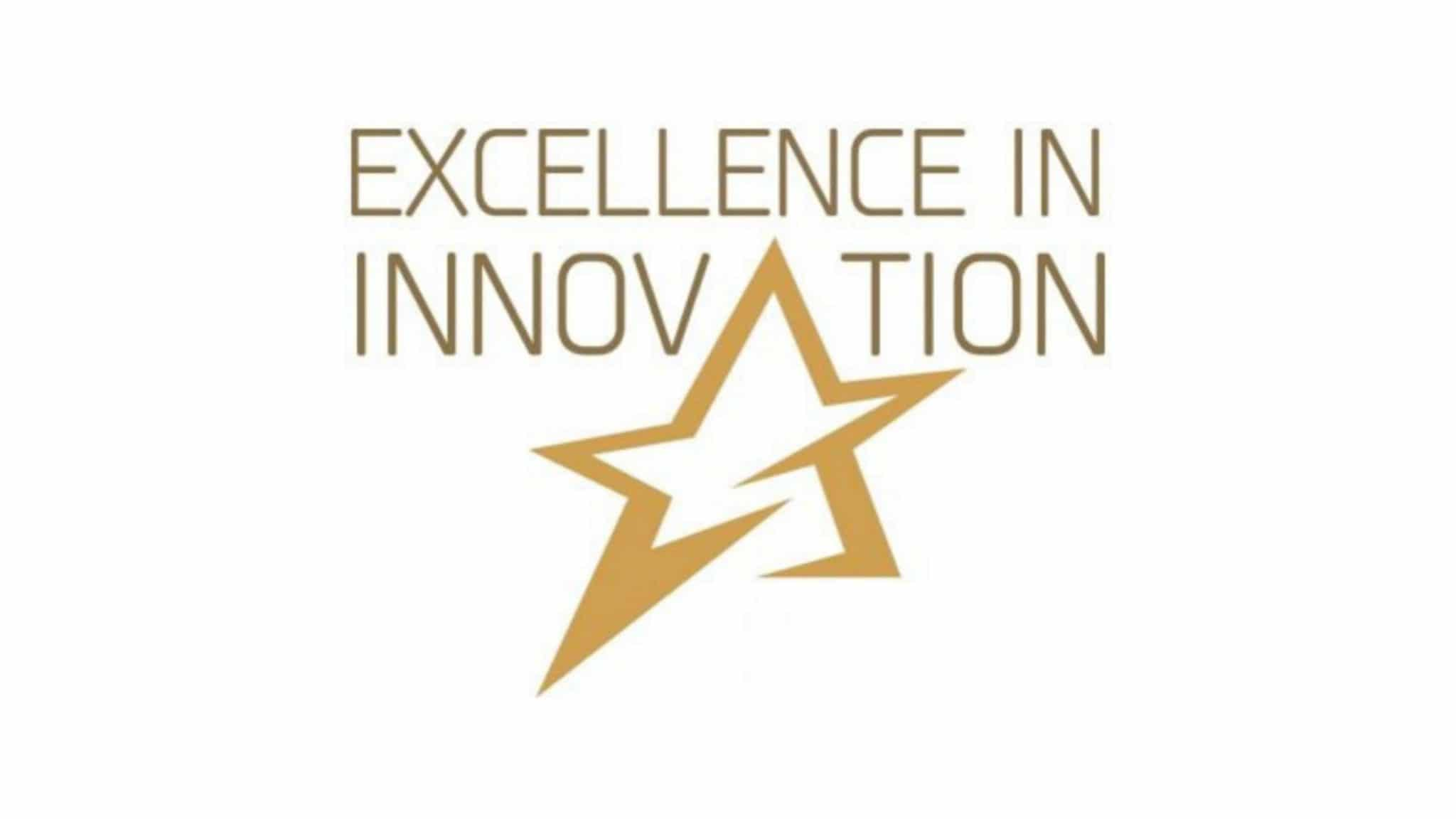 excellence in innovation bulgarian government recognition