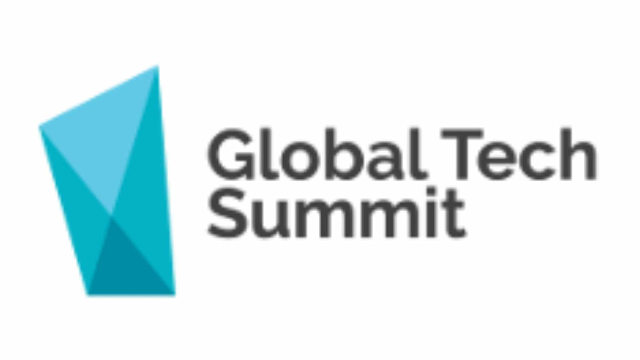 global tech summit infosec award
