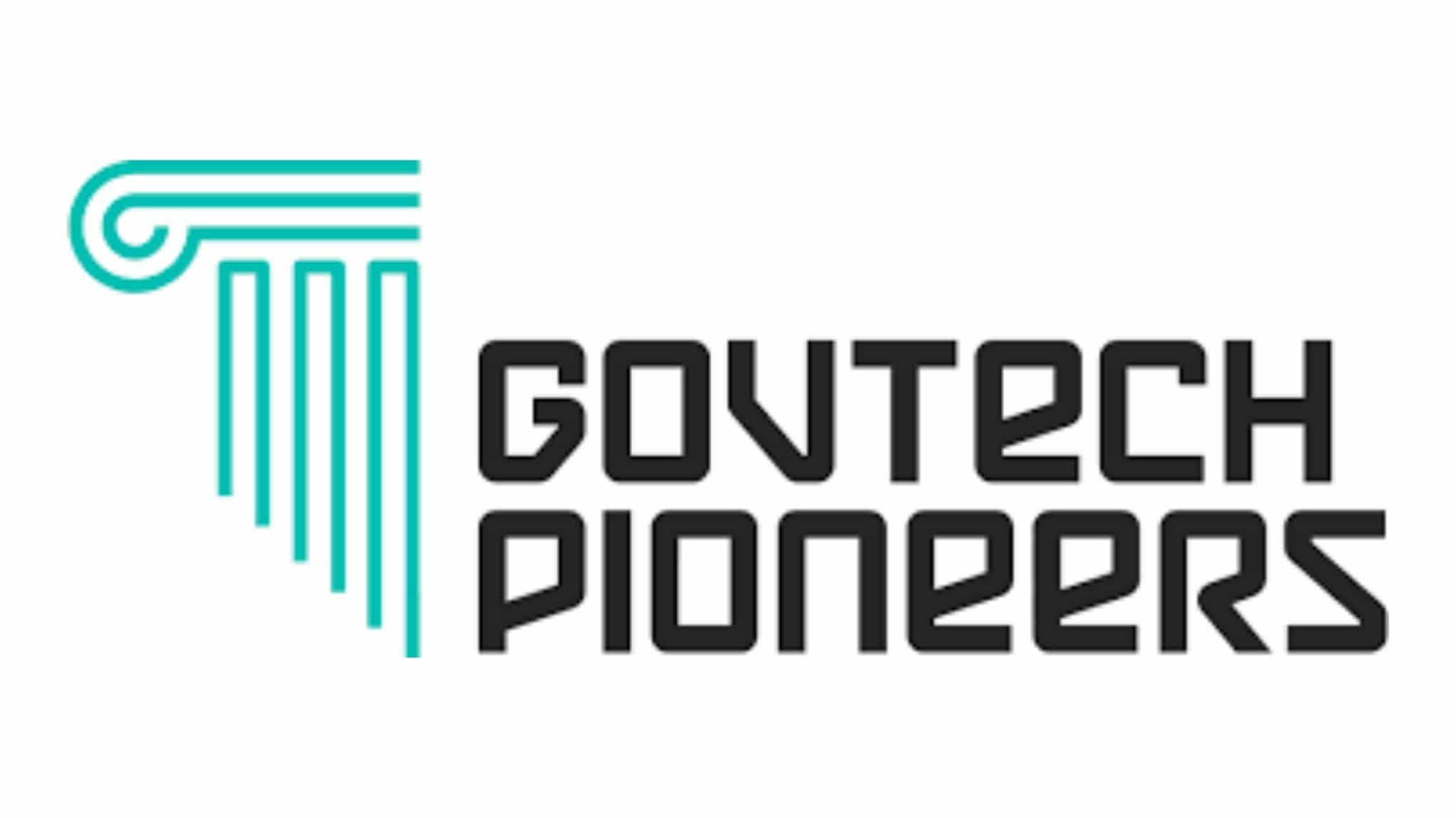 govtech-pioneers-award-infosec