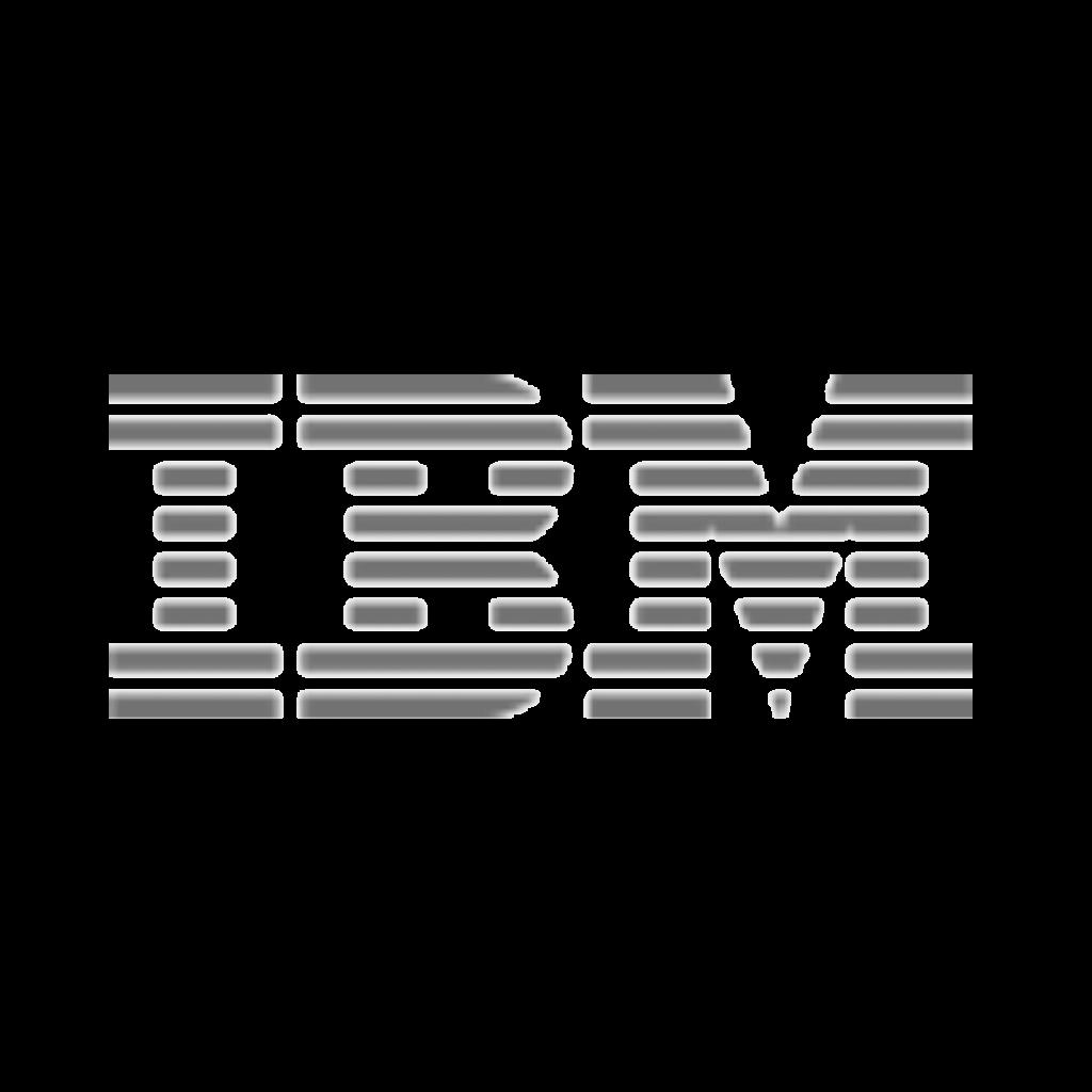 ibm-logo LogSentinel Clients