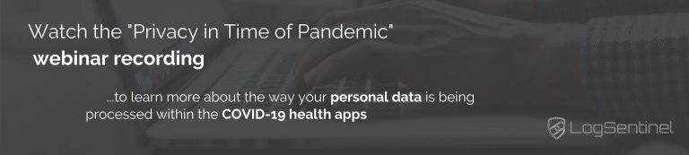 privacy-in-time-of-pandemic