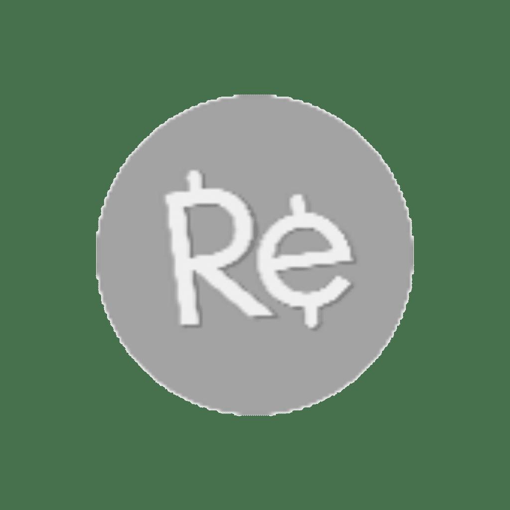 reloyalty-logo