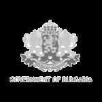 republic-of-bulgaria