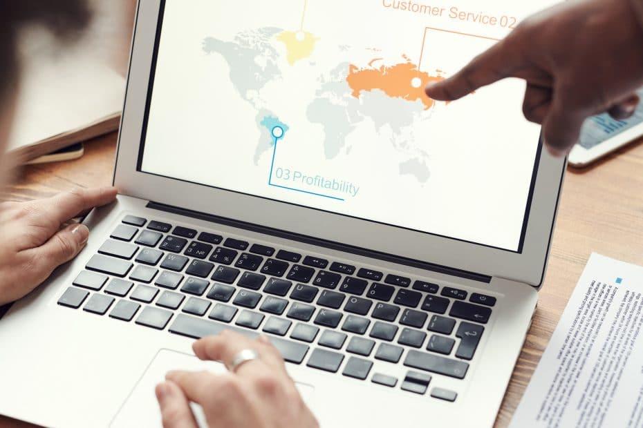 utility-provider-global-case study