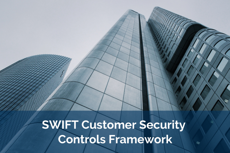 SWIFT-security-controls