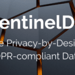 SentinelDB - The Privacy by Design, GDPR-Compliant Database