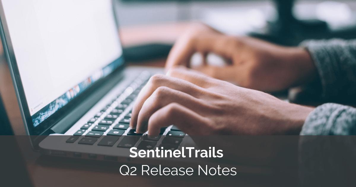 SentinelTrails-release-notes