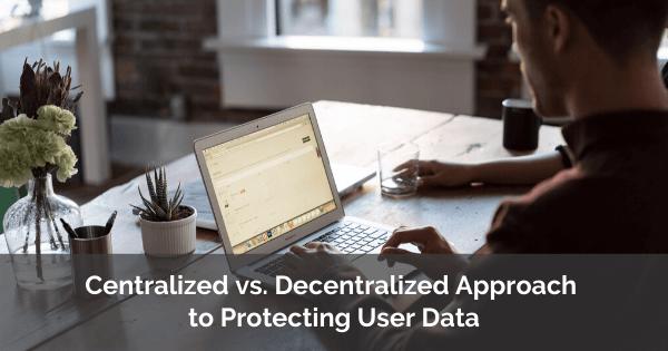 cenralized-vs.-decentralized