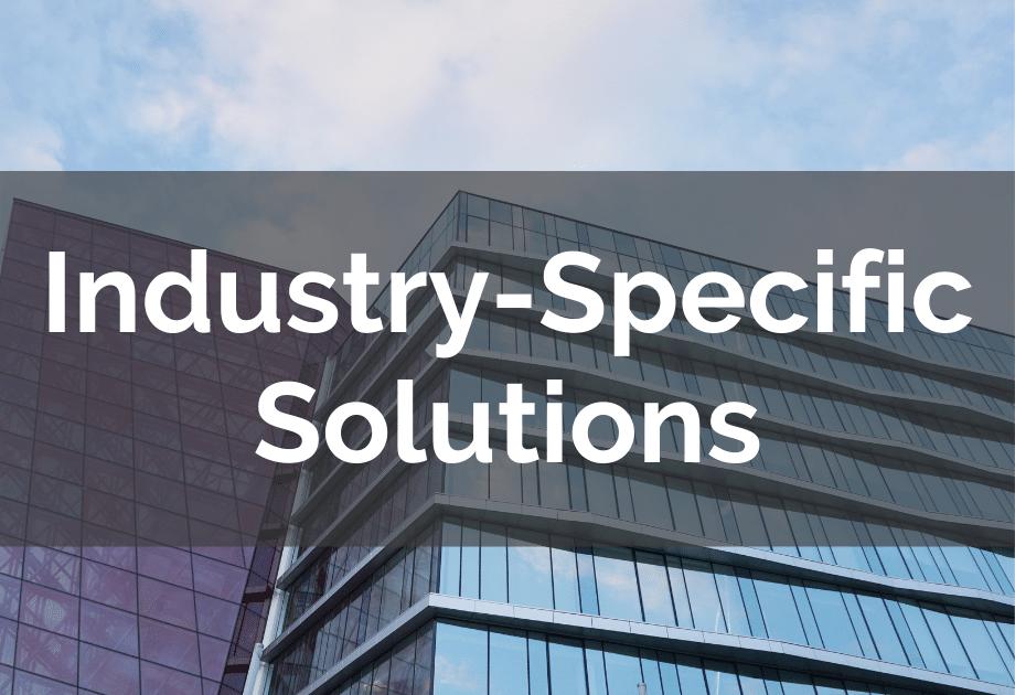 SIEM-industry-solutions