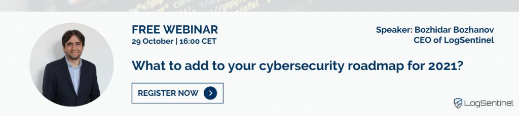 webinar-2021-cybersecurity-strategy