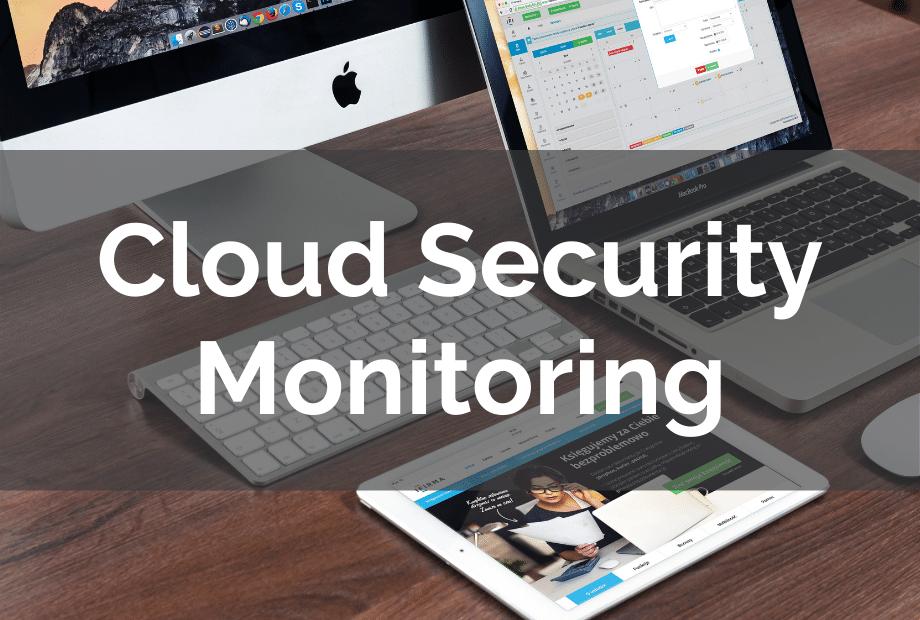 cloud-security-monitoring-SIEM