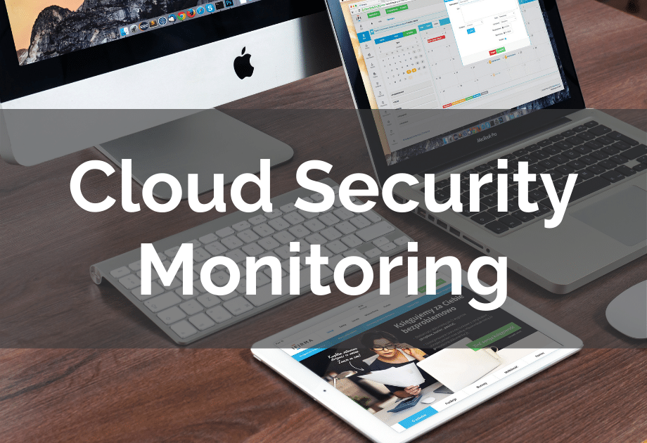 cloud-security-monitoring-SIEM