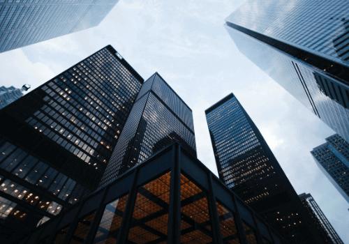 Azure Anomalous-API-calls