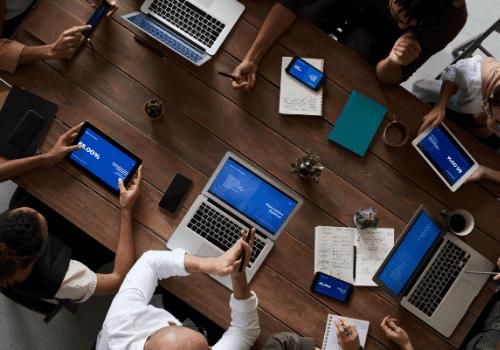 AWS Anomalous-API-calls