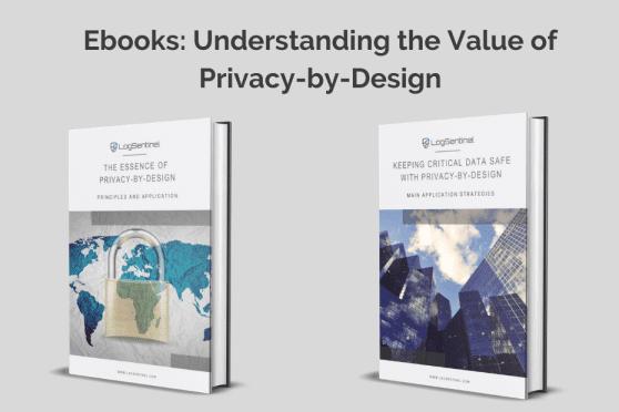 EBOOKS Privacy