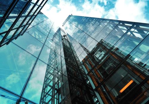 KYC-and-AML auditability