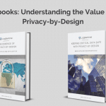 Ebooks: Understanding the Value of Privacy-by-Design