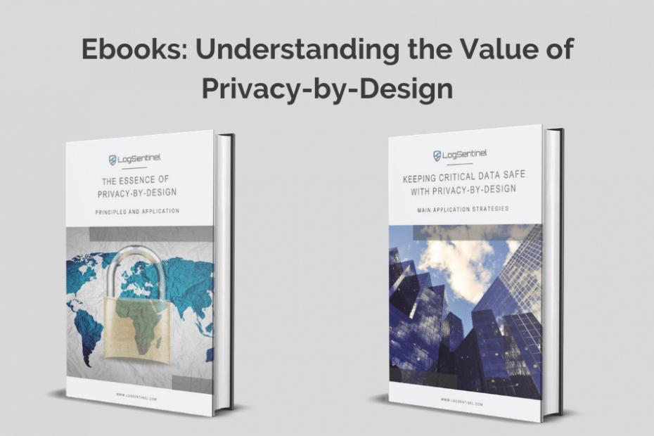 Privacy-by-design-ebooks