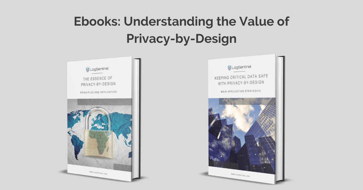 Privacy-by-design-ebooks
