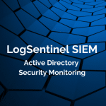 Active Directory Security Monitoring