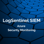 Azure Security Monitoring