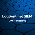 IAM Security Monitoring