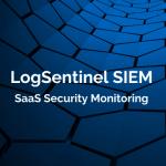 SaaS Monitoring