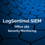 Office365 Security Monitoring