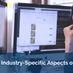 Three Industry-Specific Aspects of SIEM