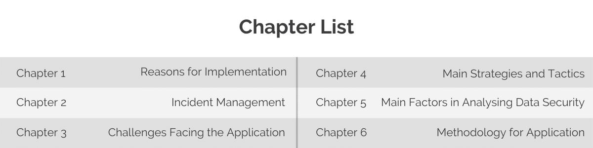 full-chapter-list-keeping-critical-data-safe