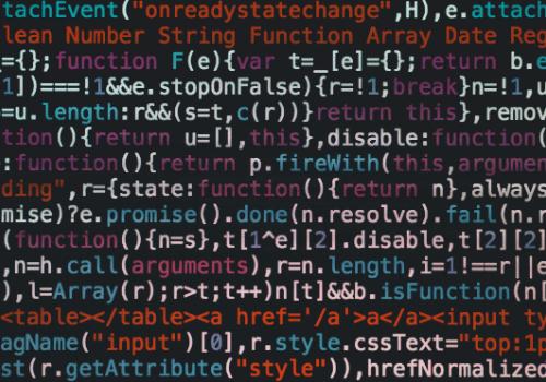 SIEM Detection of Malware