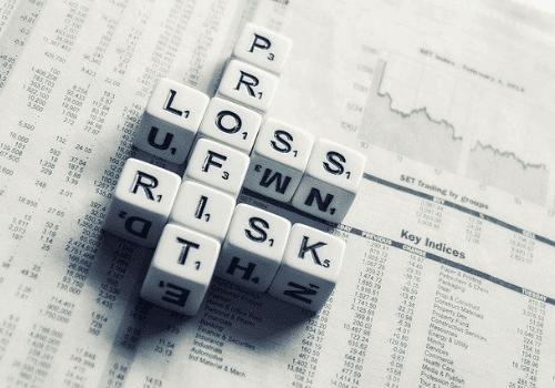 prevent-data-breaches
