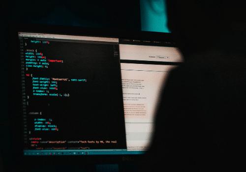 Prevent Virus Spreading with AI
