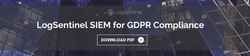 gdpr-compliance-mapping