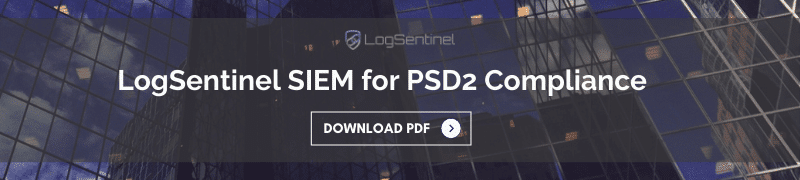 psd2-compliance-mapping