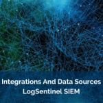 Integrations And Data Sources