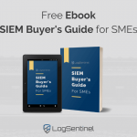 SIEM Buyer's Guide for SMEs