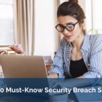 The 2020 Must-Know Security Breach Statistics