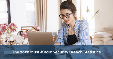 The 2020 Must-Know Security Breach Statistics (1)