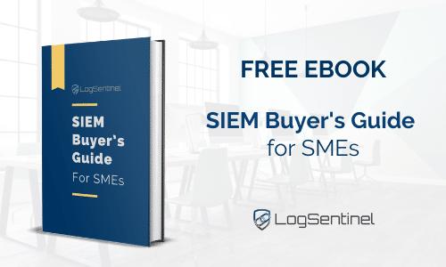 siem-ebook