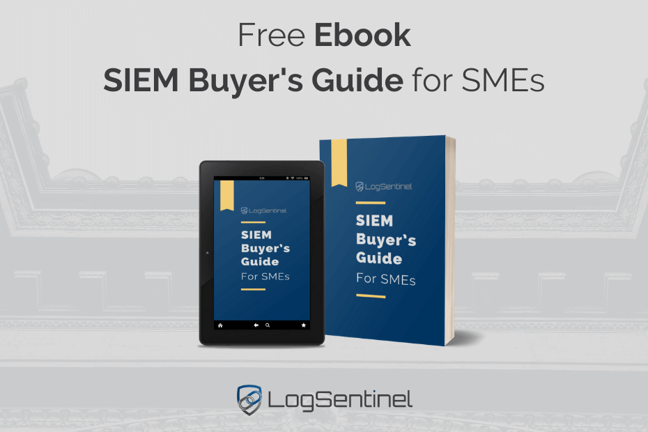 SIEM-buyers-guide