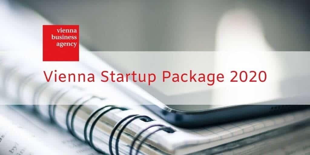 vienna-startup-package