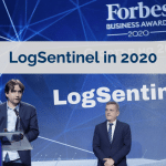 LogSentinel's 2020 Year in Review
