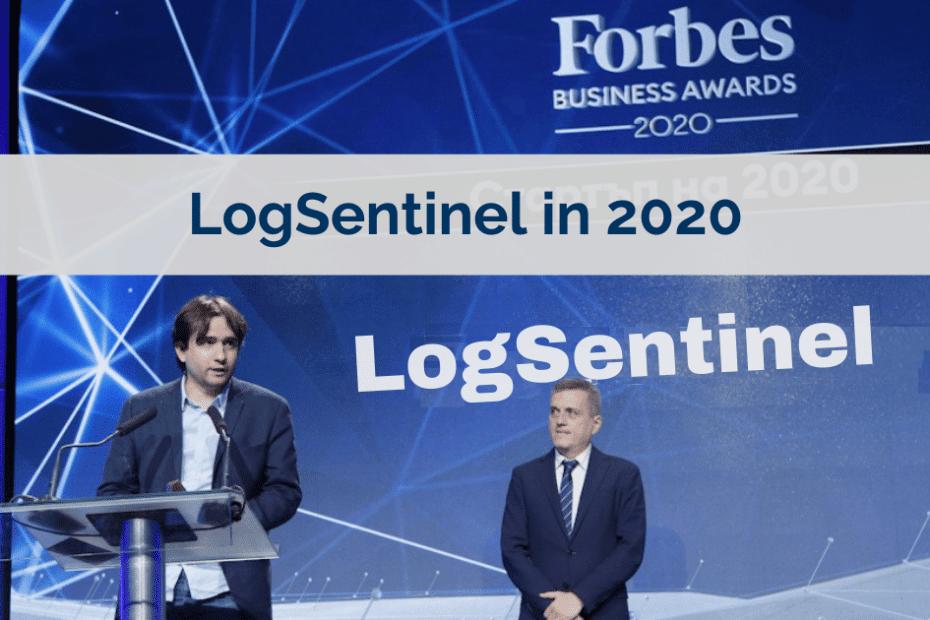 logsentinel-2020